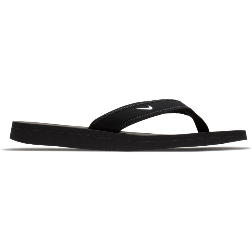 Nike Celso Girl Tanga papucs Tanga papucs