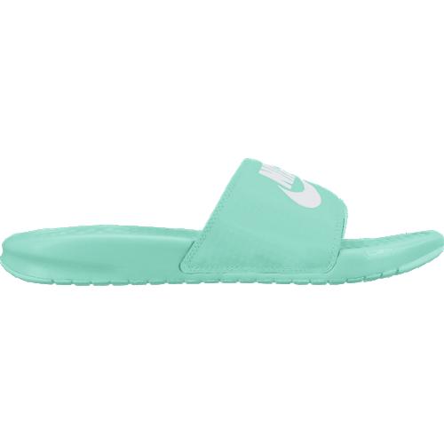 495eccc1c2 Wmns Benassi Jdi női papucs , Női cipő | papucs | nike | Wmns ...