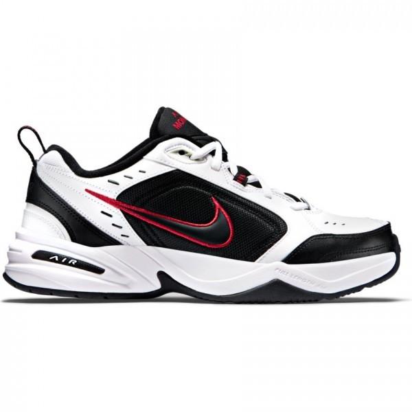 a7b65f8c81bc Nike Air Monarch IV , Férfi cipő | általános edzőcipő | nike | Nike ...