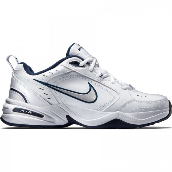 415445-102 Nike Air Monarch IV férfi