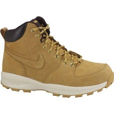 b03c670cf229 Nike Manoa Ltr férfi bakancs , Férfi cipő | utcai cipő | nike | Nike ...
