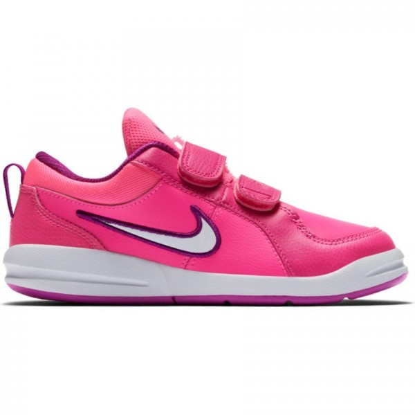 Nike Flex Experience Ltr kamaszlány utcai cipő , Lány Gyerek