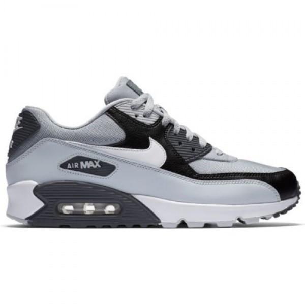 Nike Air Max 90 Essentials férfi utcai cipő