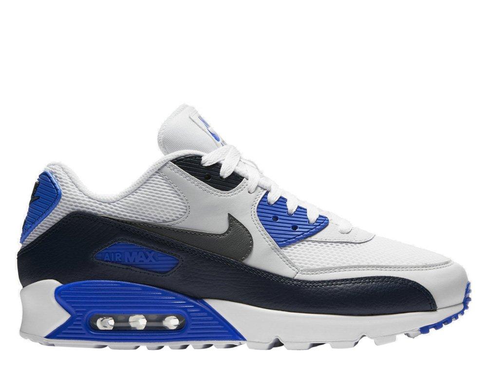 288046ab6cb2 Nike Air Max 90 Essential férfi utcai cipő , Férfi cipő   utcai cipő ...
