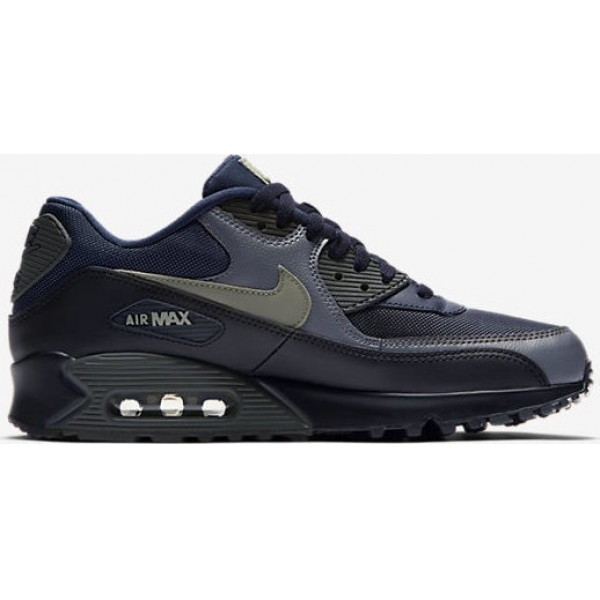 ff3957afd6 Nike Air Max 90 Essentials férfi utcai cipő , Férfi cipő | utcai ...