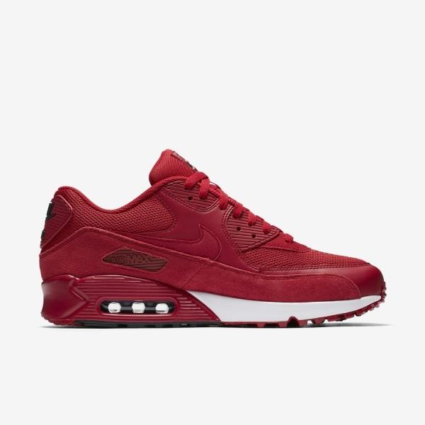 separation shoes f6e26 e1b23 537384-604 Nike Air Max 90 Essentials férfi utcai cipő