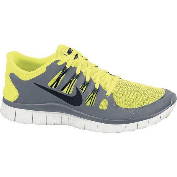 136a0680c1 Nike Free 5.0+ férfi futócipő , Férfi cipő | futócipő | nike | Nike ...