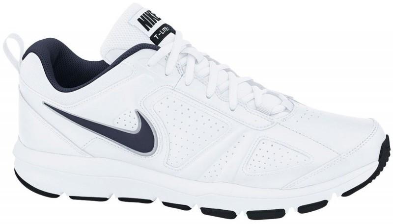 Nike Nike T Lite XI | női