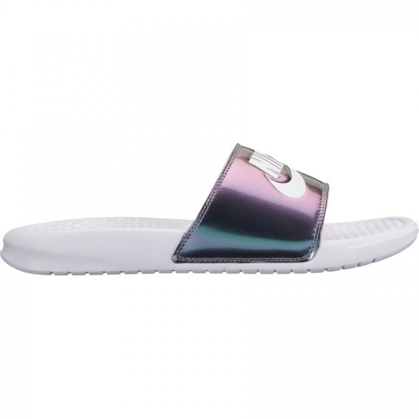 cadaeb847bed Wmns Nike Benassi Just Do It női papucs , Női cipő | papucs | nike ...