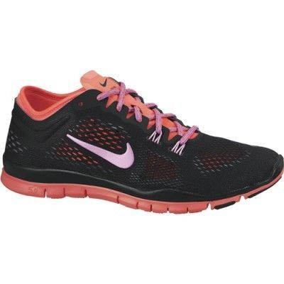 Wmns Nike Free 5.0 Tr Fit 4 női általános edzőcipő
