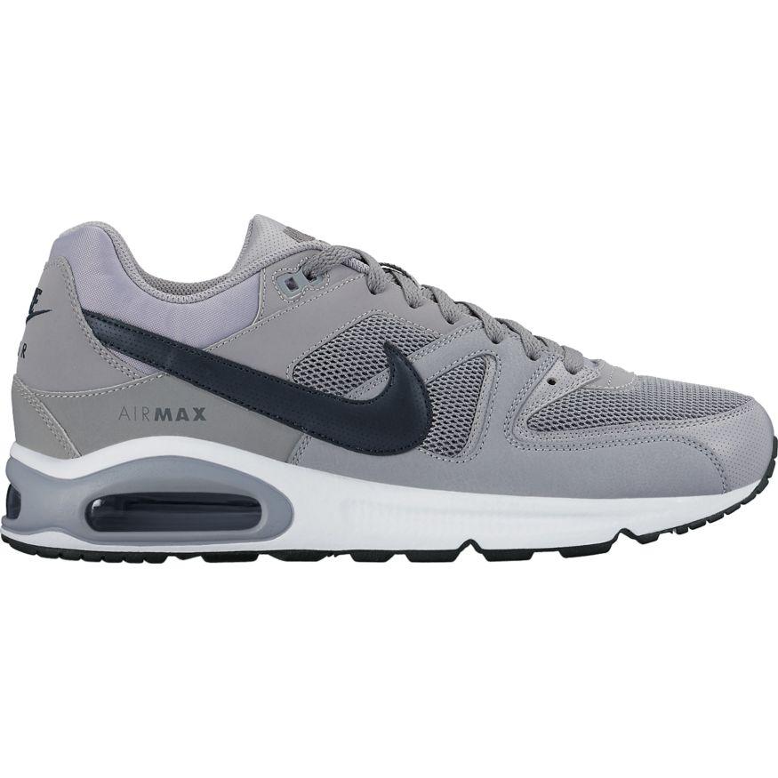 f402eb4dae Nike Air Max Command férfi utcai cipő , Férfi cipő | utcai cipő ...