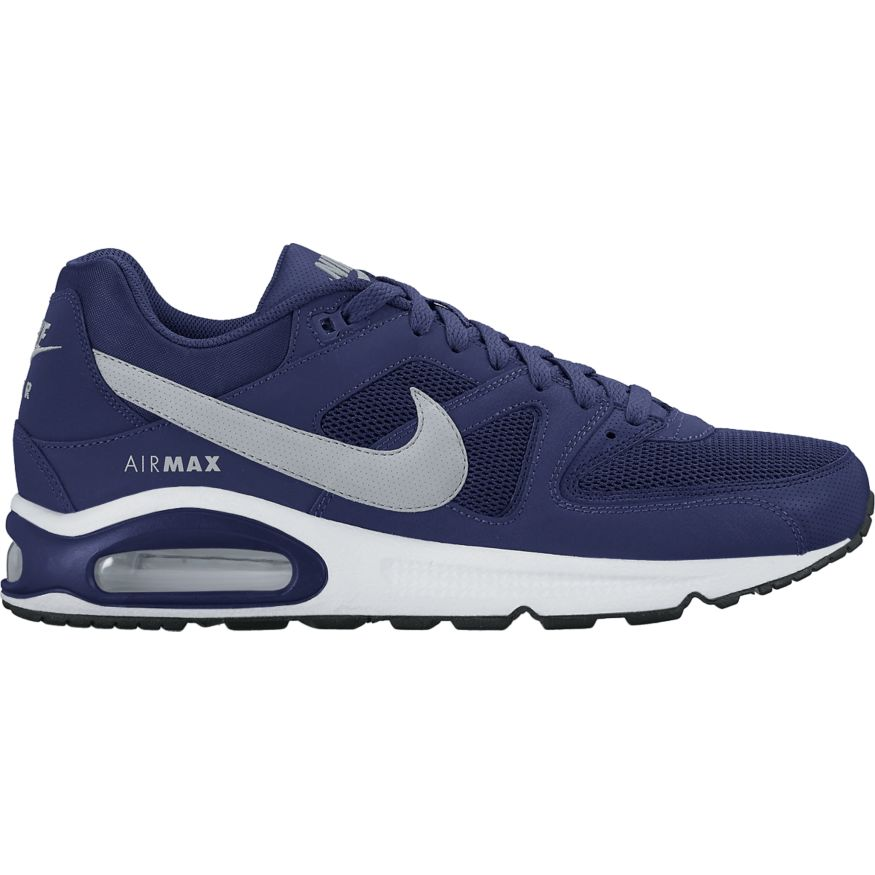 Air Command Férfi Cipő Nike Max Utcai GLUMqzVpS
