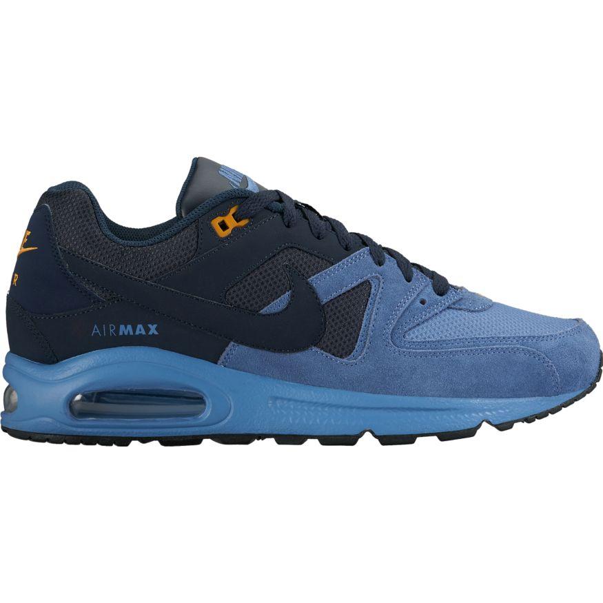 Nike Air Max Command férfi utcai cipő , Férfi cipő | utcai