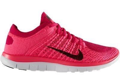 Wmns Nike Free 5.0 női futócipő , Női cipő   futócipő , nike