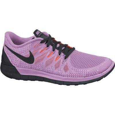 243ee3d35592 Wmns Nike Free 5.0 női futócipő , Női cipő | futócipő | nike | Wmns ...