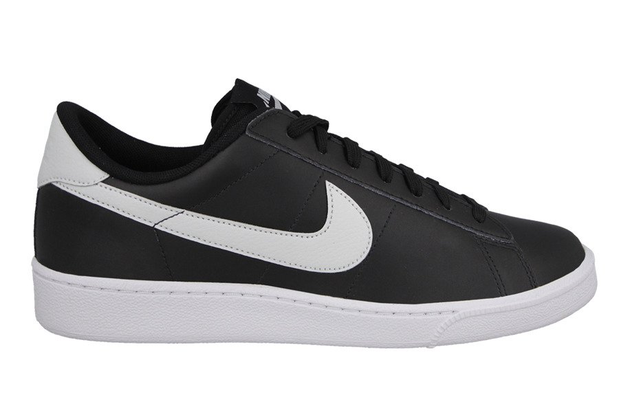 Tennis Nike Cipő Classic Férfi Utcai 8w0mNvn