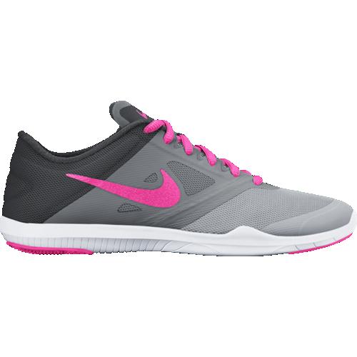 Nike Wmns Studio Training női általános edzőcipő