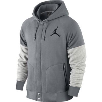 689020-065 Nike Jordan pulóver a57297b15e