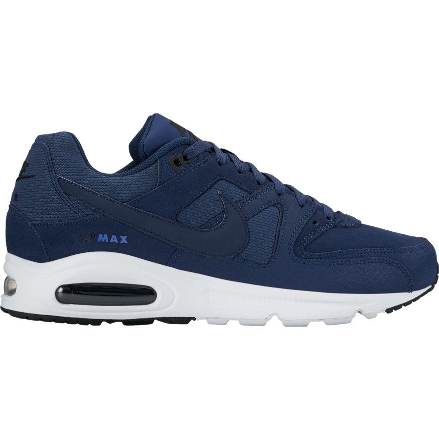 5e00c73884 Nike Air Max Command Premium férfi utcai cipő