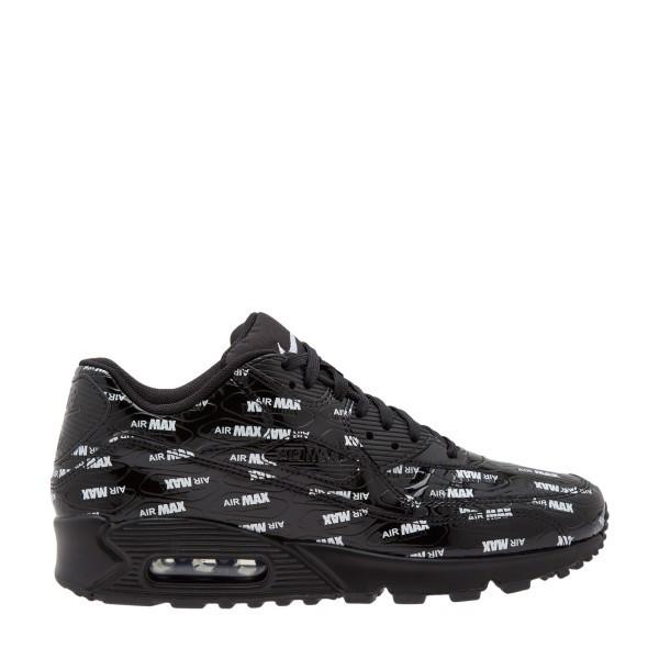700155-015 Nike Air Max 90 Premium férfi utcai cipő dd4ae07f8c