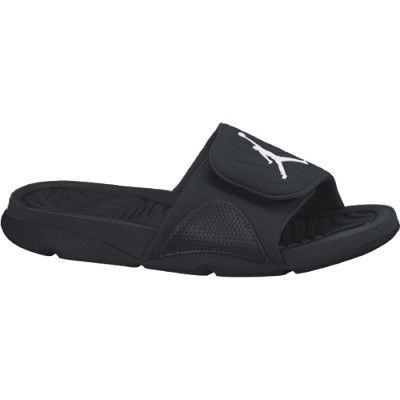 61d6b2f74b Nike Jordan Hydro IV férfi papucs , Férfi cipő | papucs | nike ...