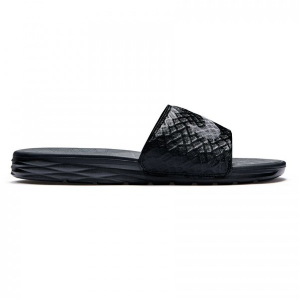 705474-091 Nike Benassi Solarsoft Slide férfi papucs 1119cf1b96