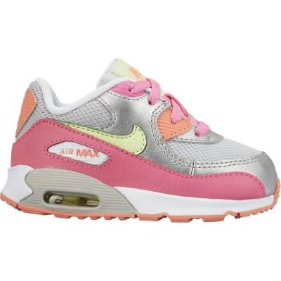 Nike Air Max 90 Mesh bébi utcai cipő