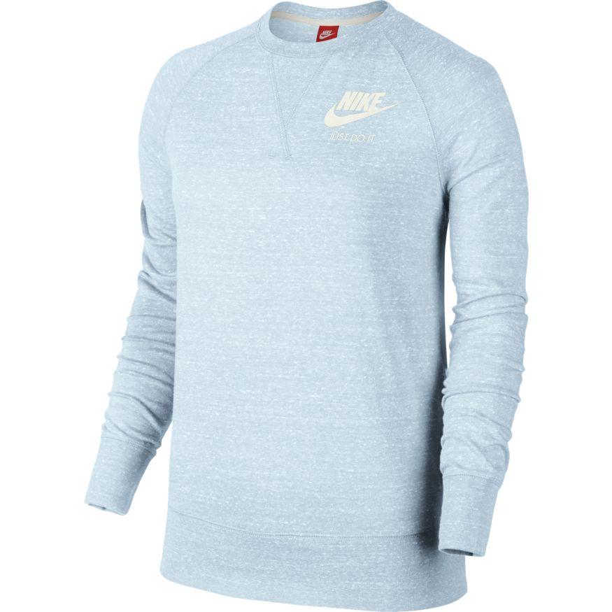 44537cdfe7 Nike hu.póló , Női ruházat | hosszú ujjú póló | nike | Nike hu.póló