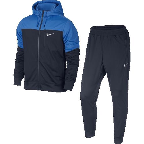 727613-406 Nike jogging b4e710e6b9