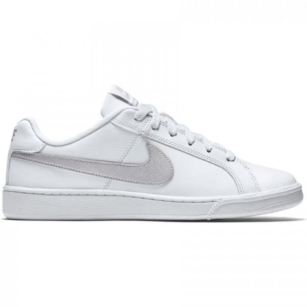d04a72fa9a Wmns Nike Court Royale női utcai cipő , Női cipő | utcai cipő | nike ...