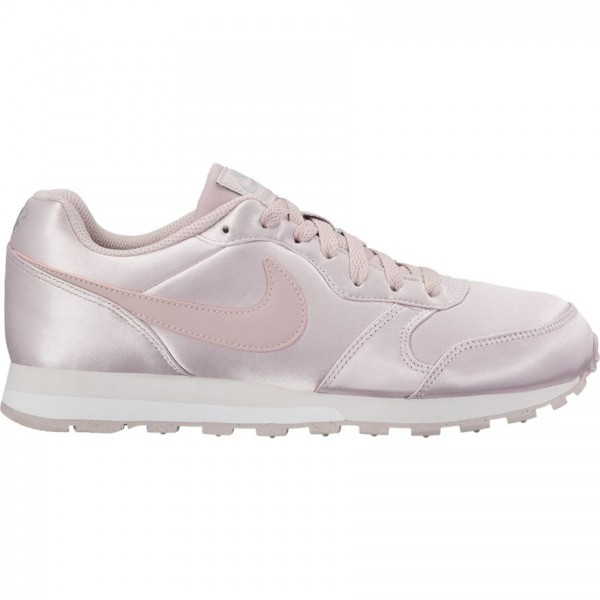 cf7634e9c5 Wmns Nike Md Runner női utcai cipő , Női cipő   utcai cipő   nike ...