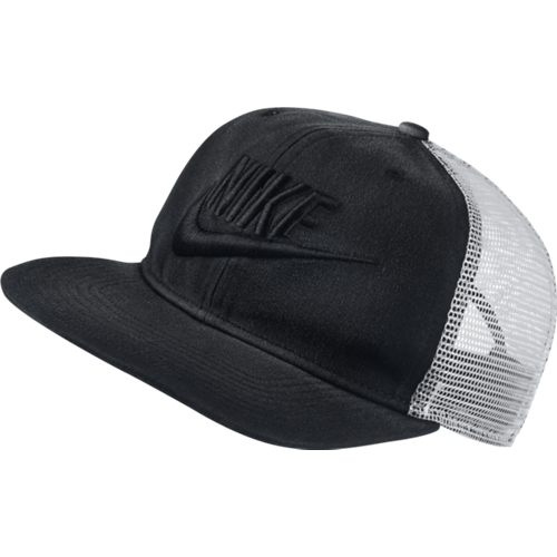 Nike sapka  87dedf98c1