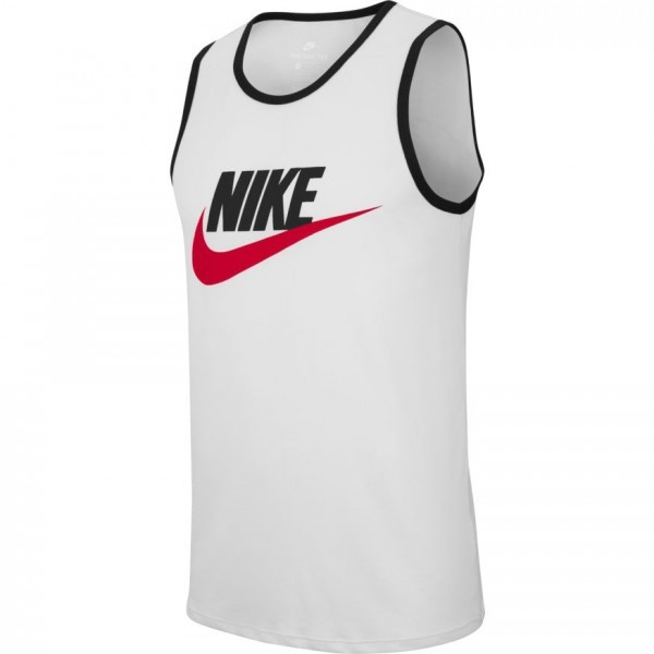 55286cc583 Nike trikó , Férfi ruházat | trikó | nike | Nike trikó