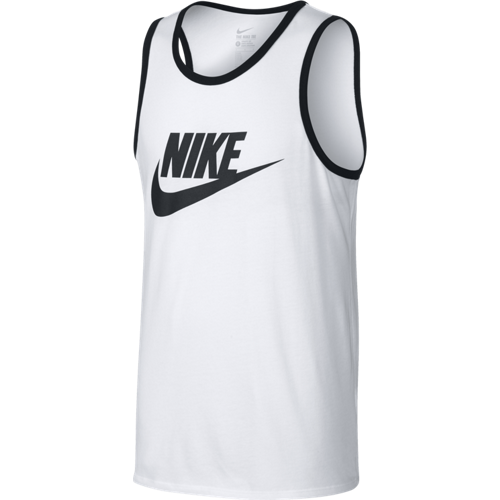 Nike férfi széldzseki M L XL XXL 3XL 5990 Ft   Férfi