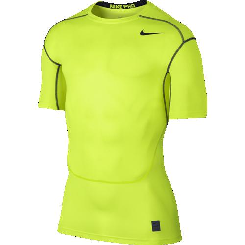Nike pro póló , Férfi ruházat | pro , nike , Nike pro póló