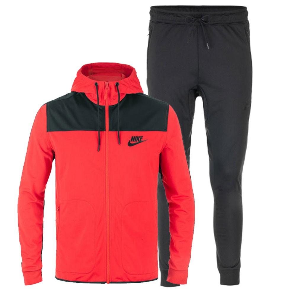 804724-657 Nike jogging 73ef02bc1c