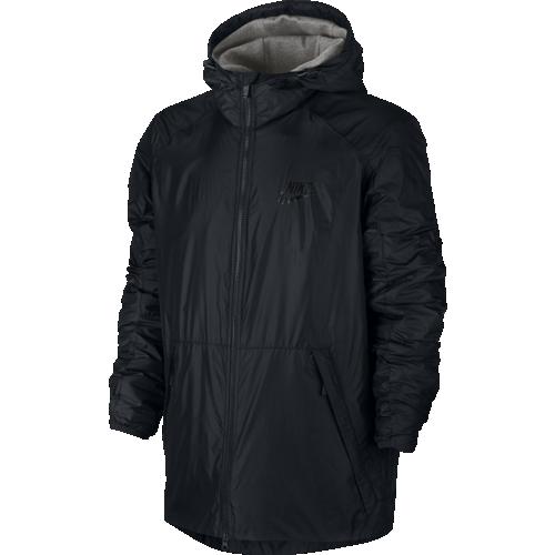 99bd43ec3b Nike jacket , Férfi ruházat   kabát   nike   Nike jacket