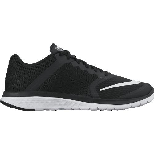 Nike Fs Lite Run 3 férfi futócipő