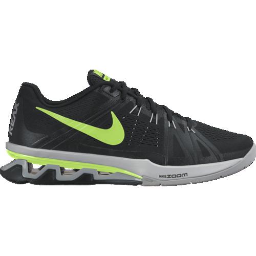 Nike Reax Lightspeed férfi általános edzőcipő 9d5608529e