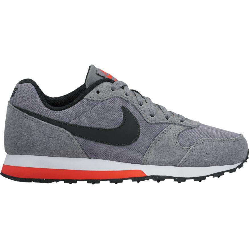 c7a16493ceec Nike Md Runner 2 GS utcai cipő , Fiú Gyerek cipő | utcai cipő | nike ...
