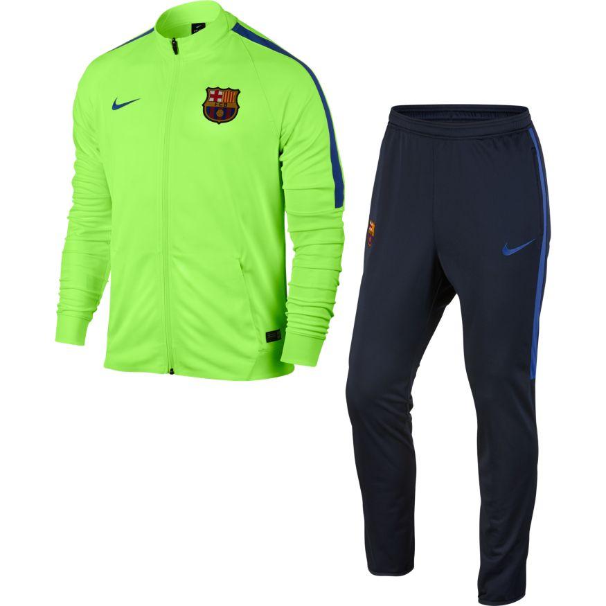 808947-368 Nike Foci jogging 0d99111cb0