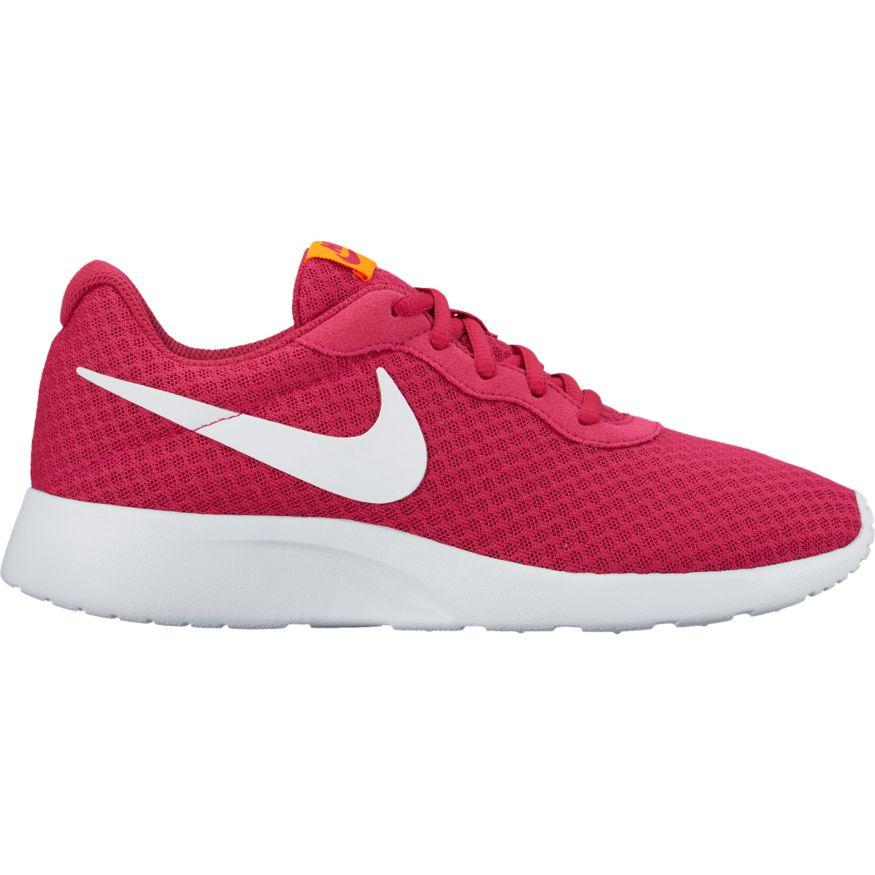 Wmns Nike Tanjun női utcai cipő