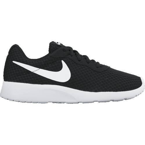 812655-011 Wmns Nike Tanjun női utcai cipő 0f528916f8