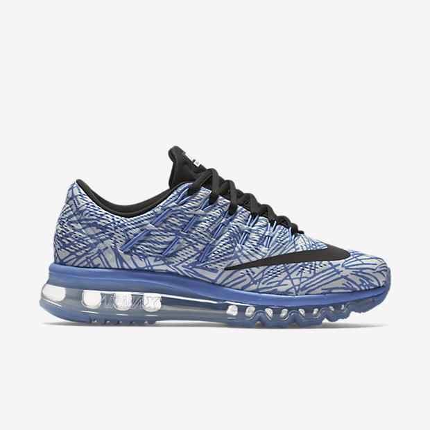Wmns Nike Air Max Sequent 3 női futócipő  062ea74823