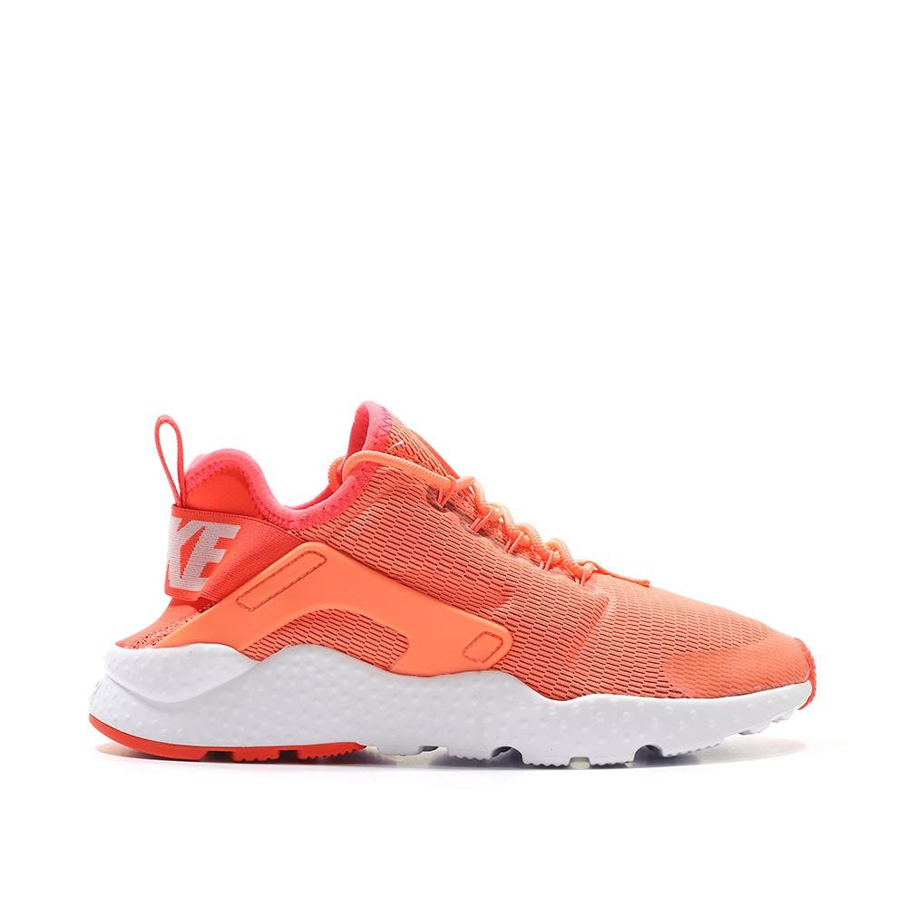 Wmns Nike Air Huarache Run Ultra női utcai cipő  5f64b78ac6