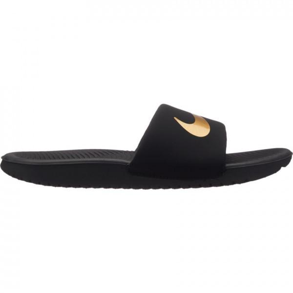 Nike Kawa , Lány Gyerek cipő | papucs | nike | Nike Kawa