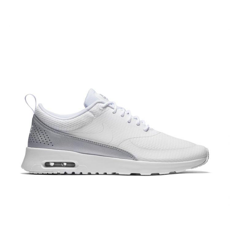 Vásárlás: Nike WMNS AIR MAX THEA Cipők 37, 5 EU | 4 UK | 6