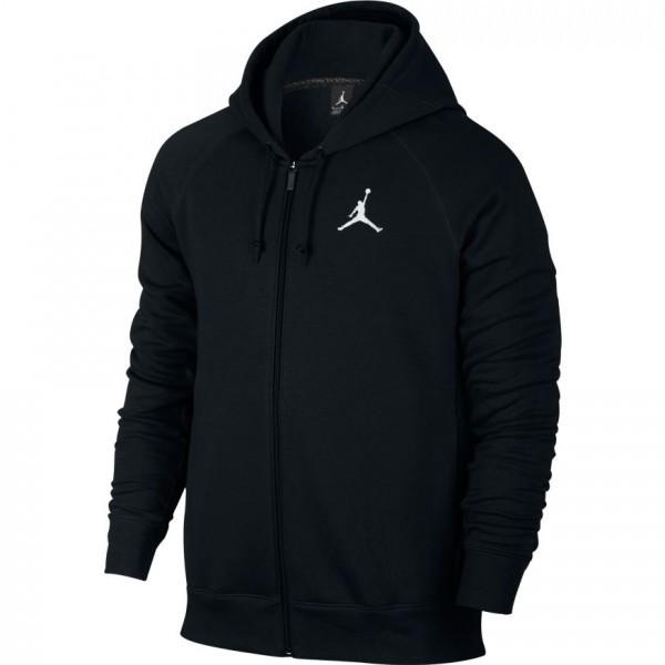 823064-010 Nike Jordan pulóver 2a8bade9f4