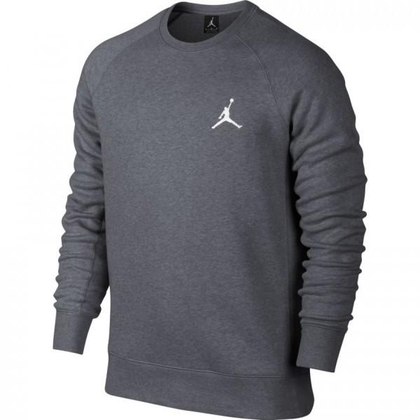 1081bab72f Nike Jordan pulóver , Férfi ruházat   pulóver   nike   Nike Jordan ...