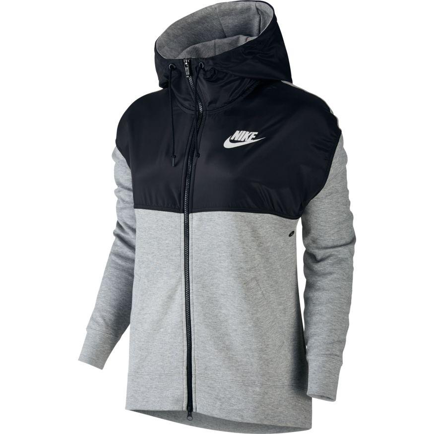 829407-063 Nike pulóver e722b324a1